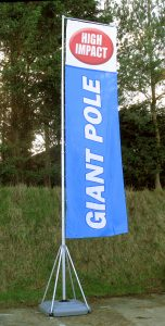Giant Pole (High Impact edited)
