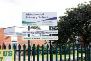 Abbotswood
