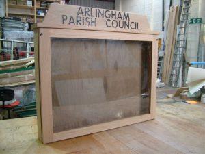 Arlingham