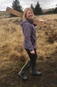 Dartmoor Farpost