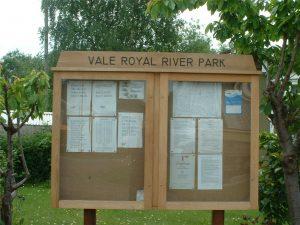 Vale Royal