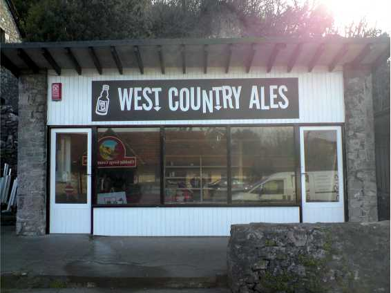 Wert Country Ales